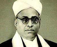 Srinivasa_Iyengar