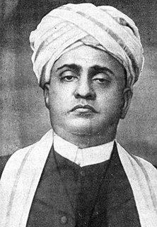 ஜஸ்டிஸ் வி கிருஷ்ணசாமி அய்யர்