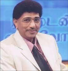 ஷண்முக சிவா