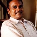 ராஜ்-கௌதமன்