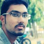 Edited in Lumia Selfie