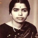220px-Photo_of_T.K._Padmini
