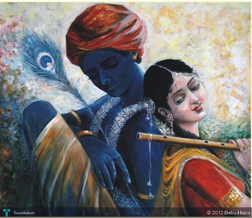 Radha-Krishna-127416