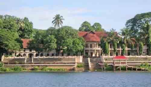 alwaye-palace