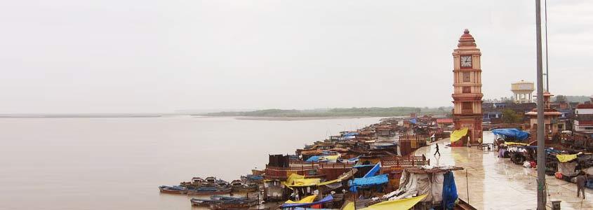 கர்முக்தேஸ்வர்