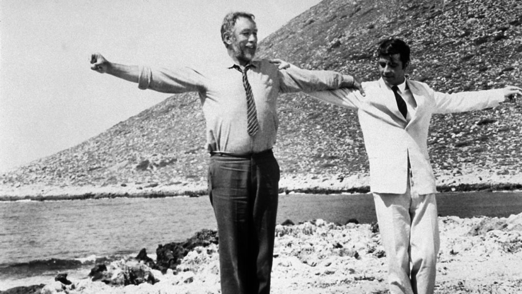 zorba-the-greek-DI-3-1024x576