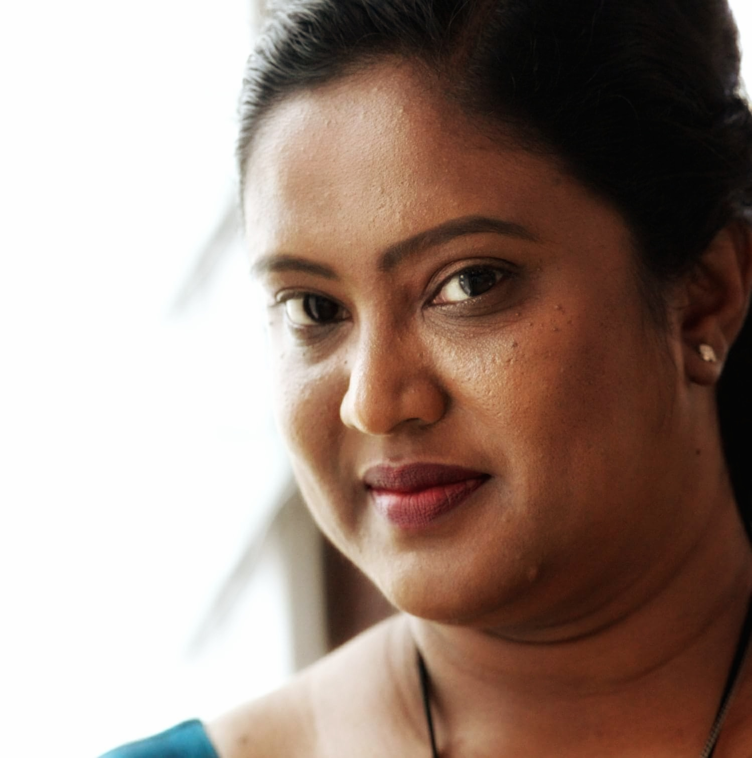 WRITER KATHYANA AMARASINGHA