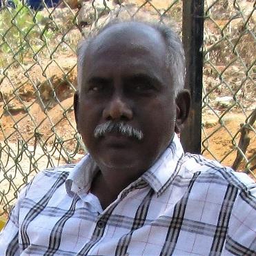 அக்களூர் ரவி