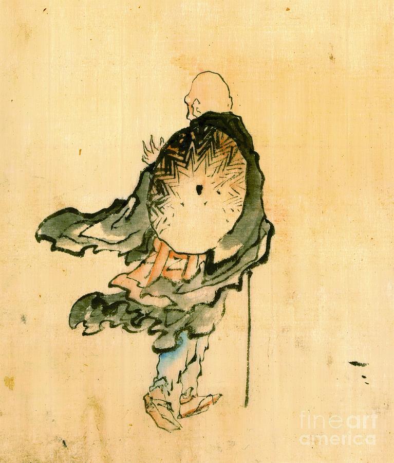wandering-monk-1840-padre-art