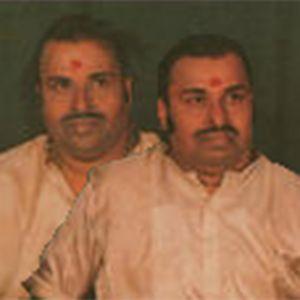 jaya-vijaya_