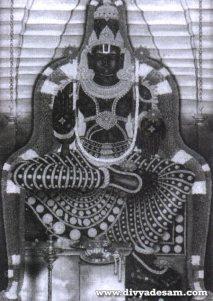 thiru-paadagam02 (1)