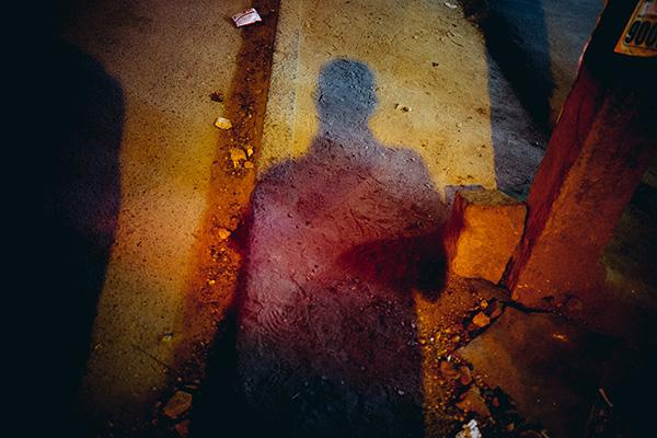 10 shadow