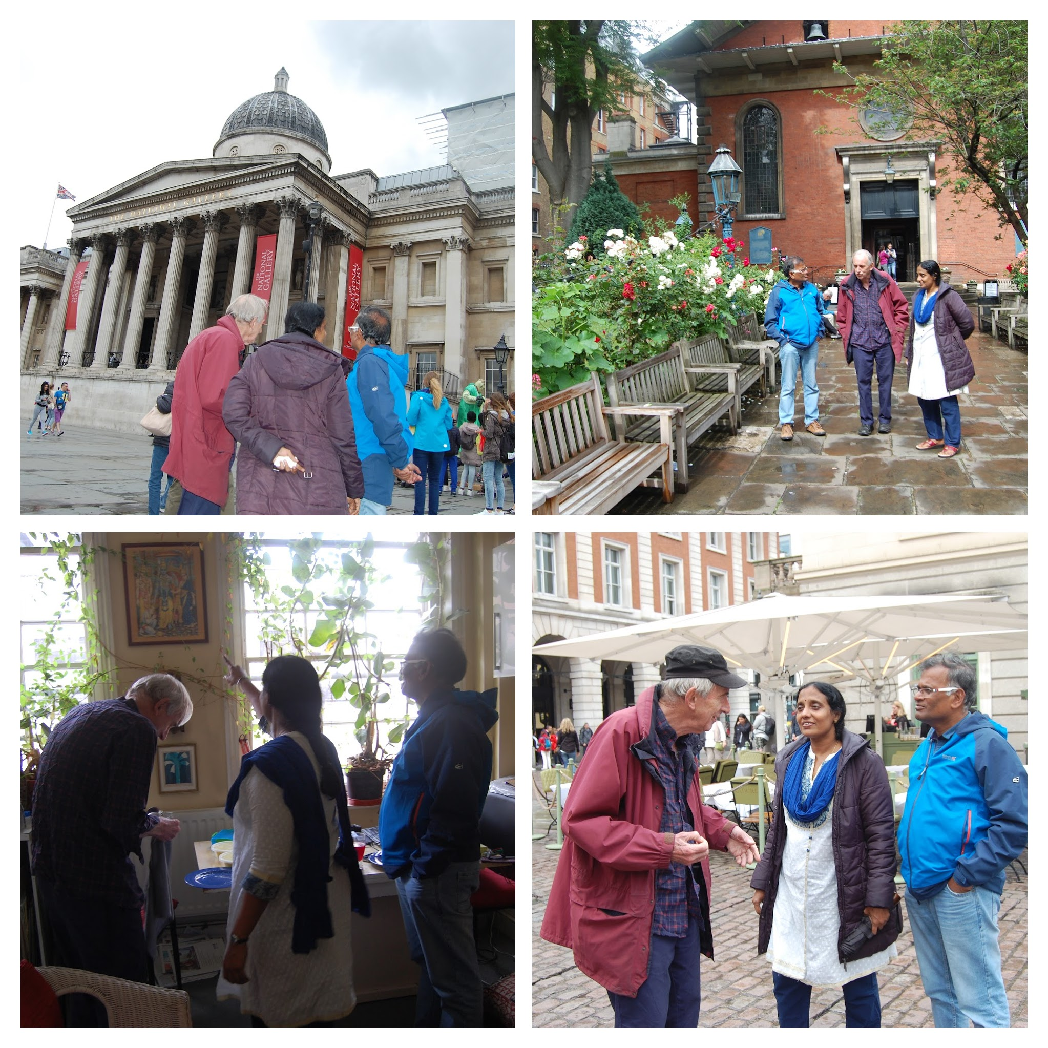 Jeyamohan UK visit 025-COLLAGE