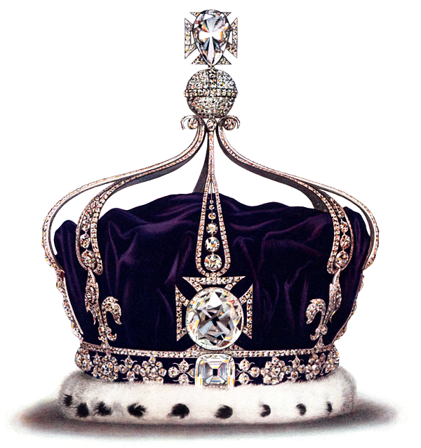 Queen_Mary's_Crown