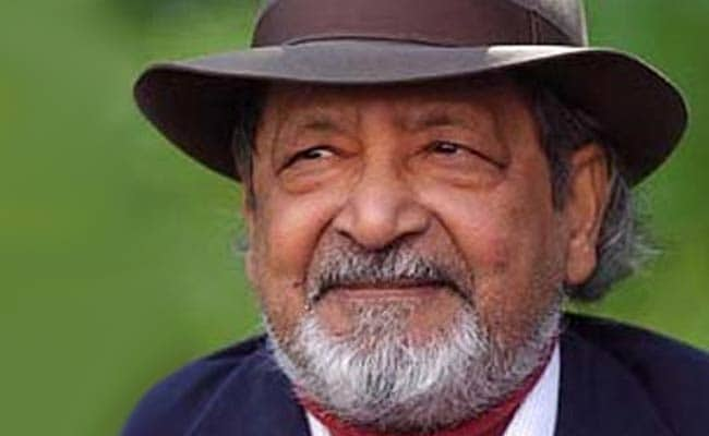 VS_Naipaul_650