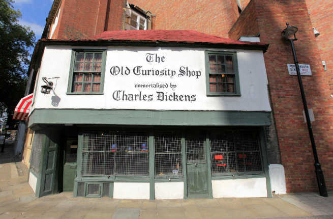 old-curiosity-shop-resized