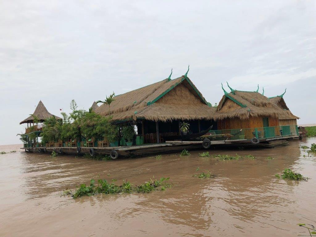 Tonle Sap 3