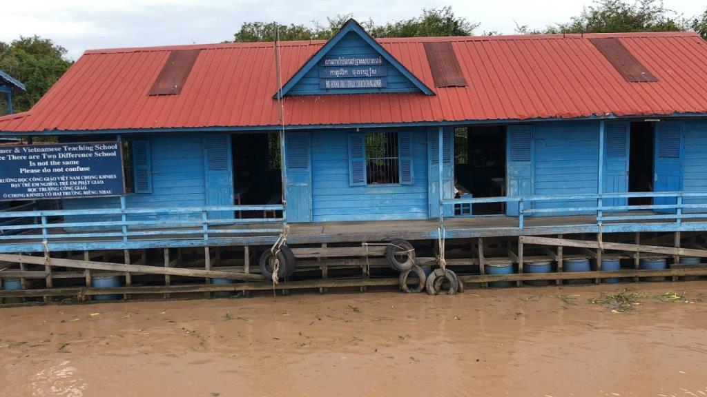 Tonle Sap1