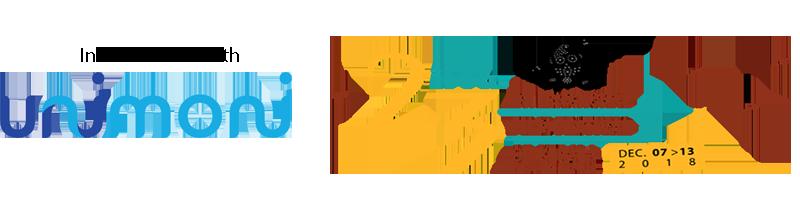 iffk23_logoaddvt-2