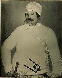 துபாஷ் ஆனந்தங்க பிள்ளை