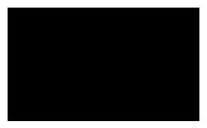 aru-small-logo