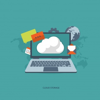 cloud-storage-concept_1325-30