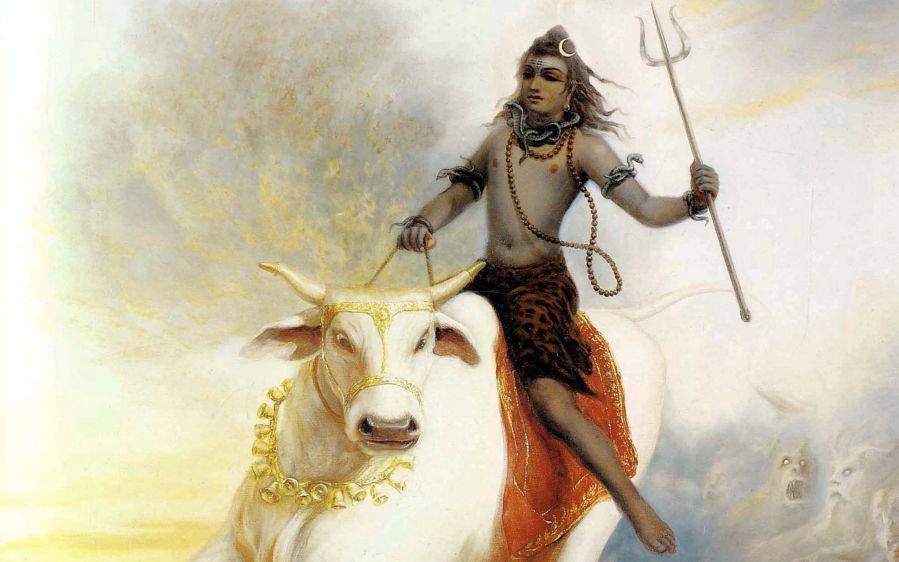 Nandi-Bull-Vehicle-of-Lord-Shiva-Signifiance-1